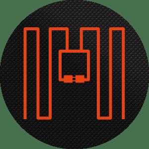Coppernic - Tracabilité industrielle