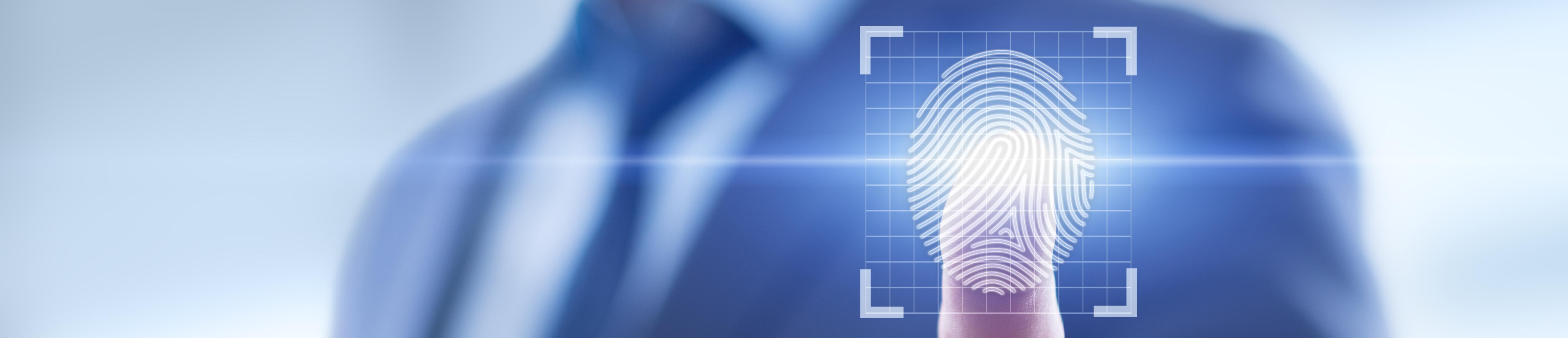 Coppernic lance sa nouvelle solution Celsius ID