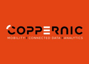2019 Coppernic review.